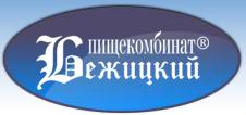 ООО «Пищекомбинат Бежицкий»