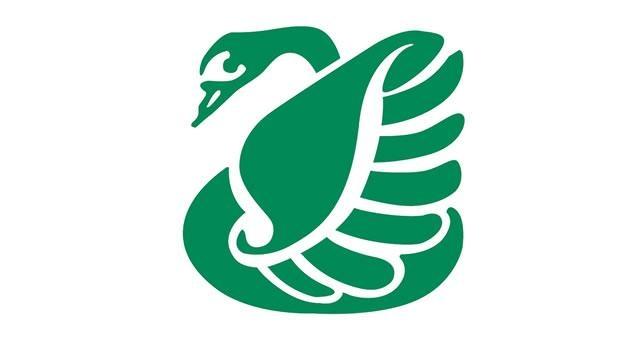 Экологическая организация «Легамбьенте»