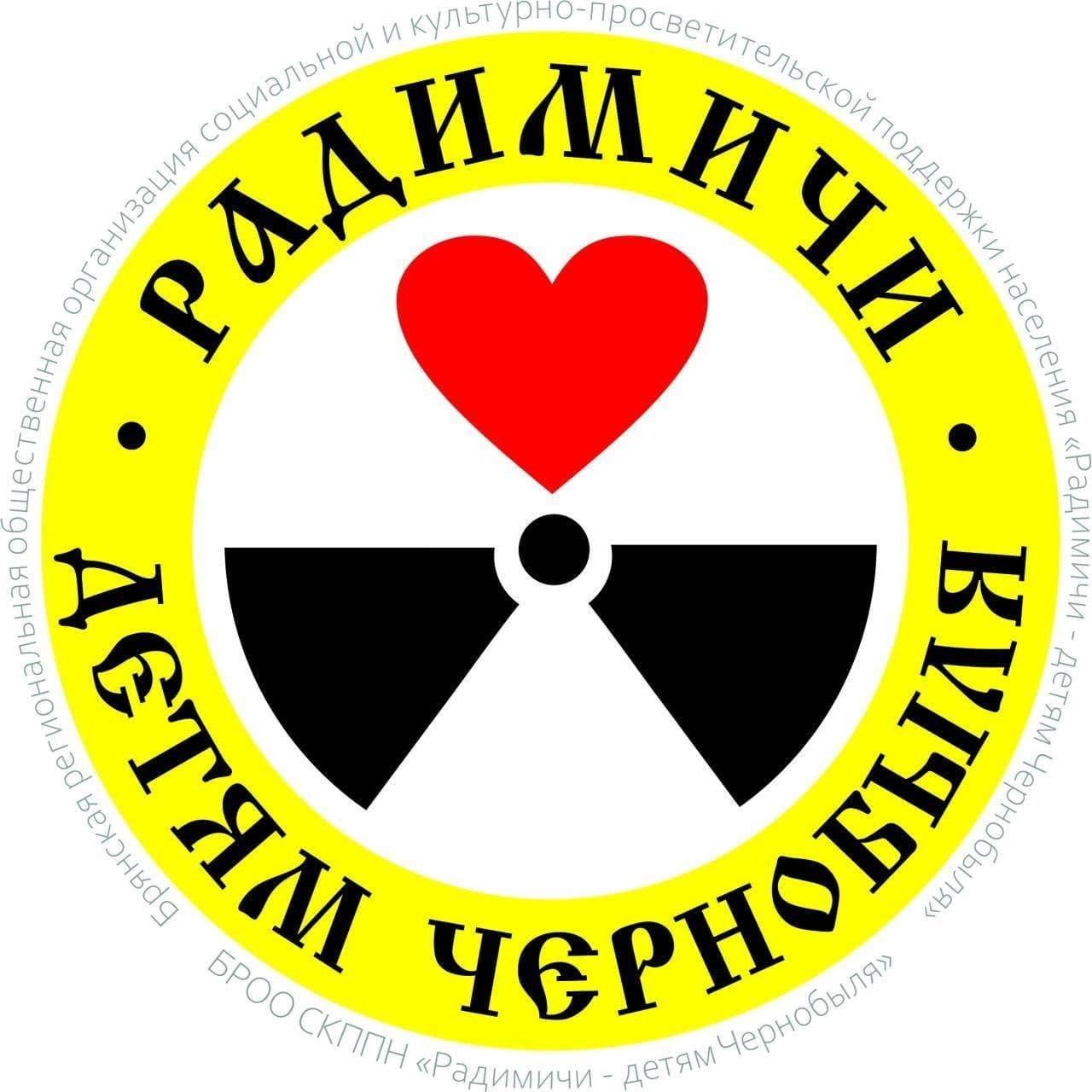 Обучение волонтеров Добровольческой службы «Радимичи»